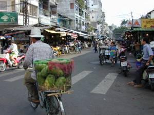 Vietnam-2001 197 20081223 1128010570