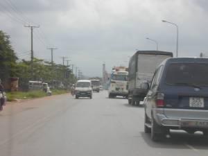 Vietnam-2001 197 20081223 2033116466