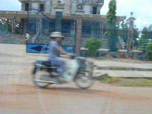 Vietnam-2001 198 20081223 1001728386