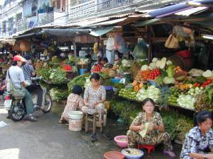Vietnam-2001 198 20081223 1435770456