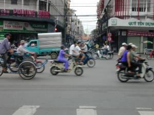 Vietnam-2001 19 20081223 1519321601