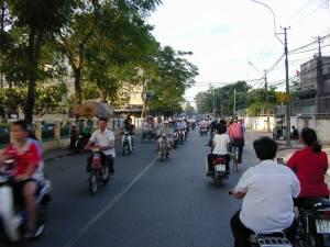 Vietnam-2001 19 20081223 1737775190