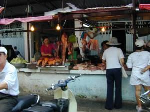 Vietnam-2001 200 20081223 1131449676