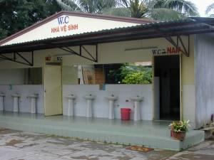Vietnam-2001 200 20081223 1857678868