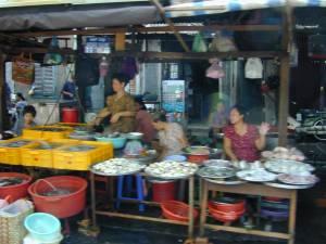 Vietnam-2001 201 20081223 1819935490
