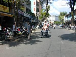 Vietnam-2001 202 20081223 1070793990
