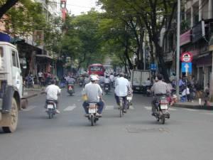 Vietnam-2001 204 20081223 1078910315