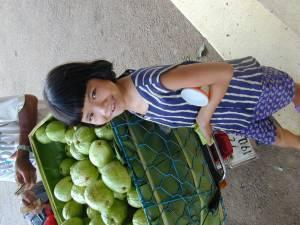 Vietnam-2001 205 20081223 1593275768