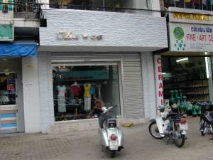Vietnam-2001 206 20081223 1097753981