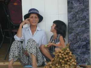Vietnam-2001 206 20081223 1101237755
