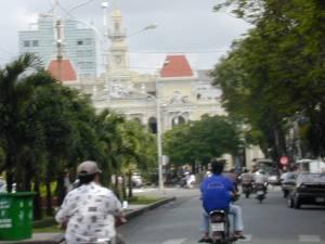 Vietnam-2001 207 20081223 1522818268