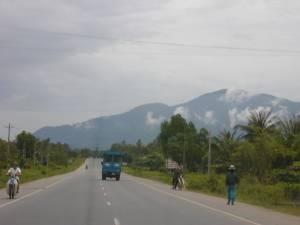 Vietnam-2001 209 20081223 1904319722