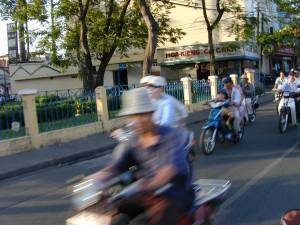 Vietnam-2001 20 20081223 1829911933