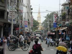 Vietnam-2001 20 20081223 1940457413
