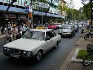 Vietnam-2001 211 20081223 1112072439