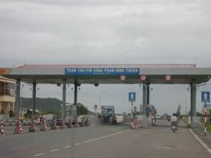 Vietnam-2001 214 20081223 1834781062