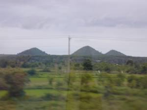 Vietnam-2001 215 20081223 1509493052
