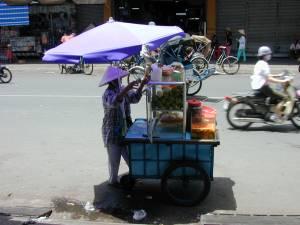 Vietnam-2001 217 20081223 1941397494