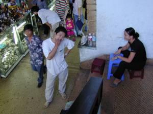 Vietnam-2001 218 20081223 1178247642