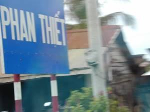 Vietnam-2001 219 20081223 1697153536