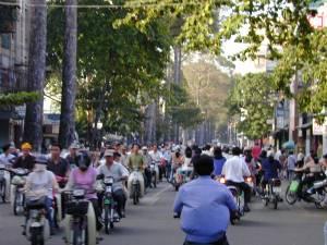Vietnam-2001 21 20081223 1004766885