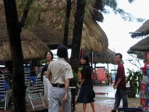 Vietnam-2001 222 20081223 1687520510