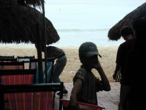 Vietnam-2001 223 20081223 1470550266