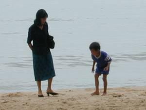 Vietnam-2001 237 20081223 1937019496
