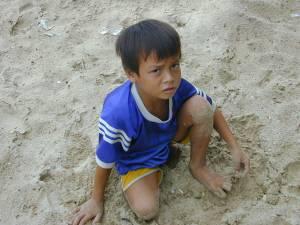 Vietnam-2001 238 20081223 1271014065