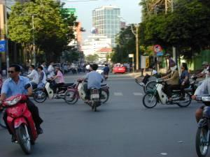 Vietnam-2001 23 20081223 1033603320