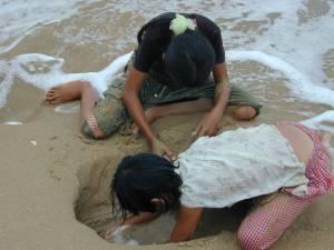Vietnam-2001 240 20081223 2093375142