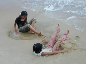 Vietnam-2001 242 20081223 1354846213