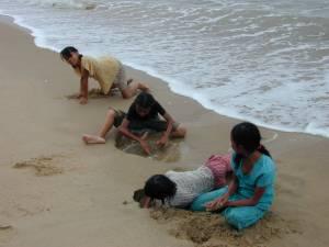 Vietnam-2001 247 20081223 1989711436