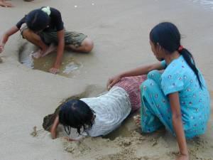 Vietnam-2001 248 20081223 1624303781