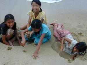 Vietnam-2001 249 20081223 1156444532