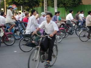 Vietnam-2001 24 20081223 1560059745
