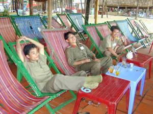 Vietnam-2001 250 20081223 1965693358