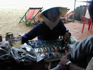 Vietnam-2001 255 20081223 1030096429