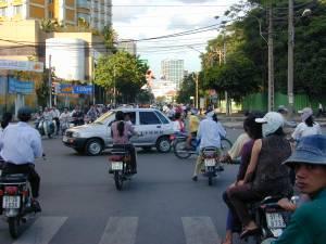 Vietnam-2001 25 20081223 2056151109