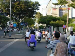 Vietnam-2001 26 20081223 1423921300