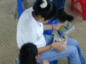 Vietnam-2001 275 20081223 1167053689
