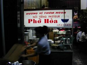 Vietnam-2001 277 20081223 2095621098