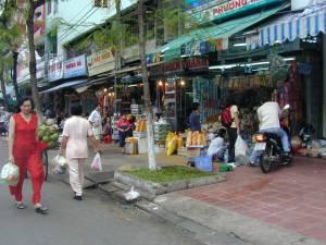 Vietnam-2001 278 20081223 1930636714