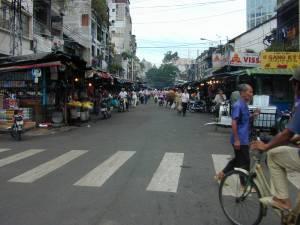 Vietnam-2001 279 20081223 1159624717