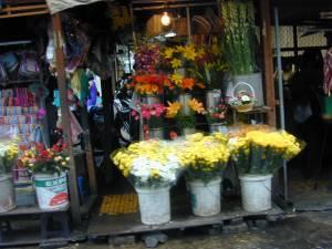 Vietnam-2001 280 20081223 1056202944
