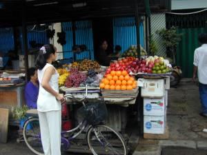 Vietnam-2001 281 20081223 1135500133