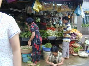 Vietnam-2001 282 20081223 1038656858