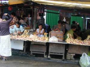 Vietnam-2001 284 20081223 1180345451