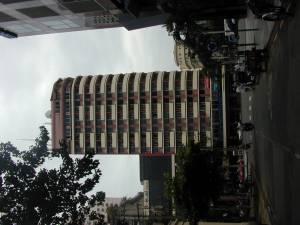 Vietnam-2001 285 20081223 2049304925