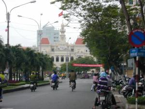 Vietnam-2001 286 20081223 1205631718